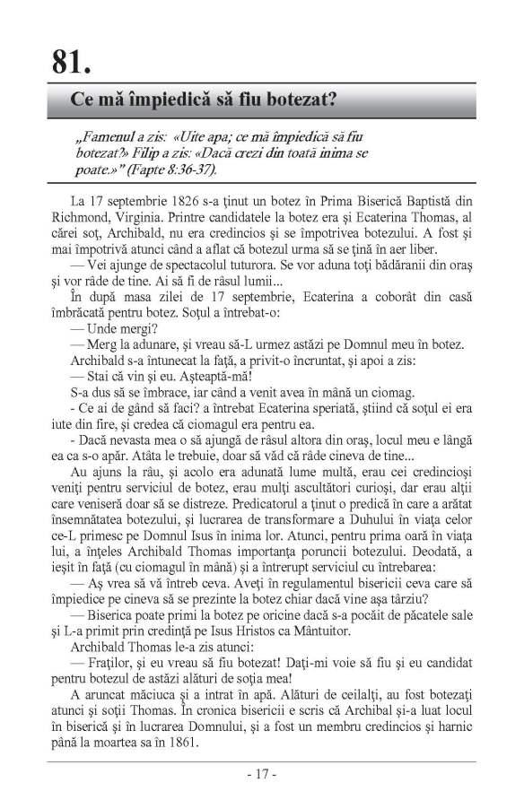 Miere si Migdale 3 for Daniel Branzei_Page_18