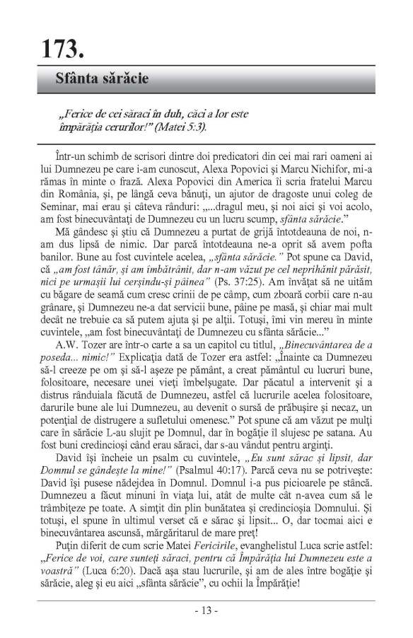 Miere si Migdale 6_Page_13