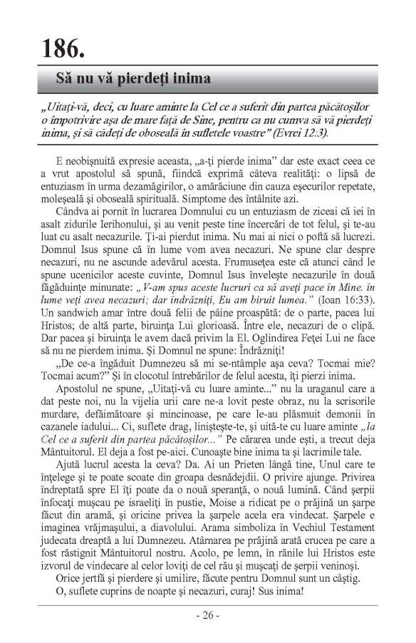 Miere si Migdale 6_Page_26
